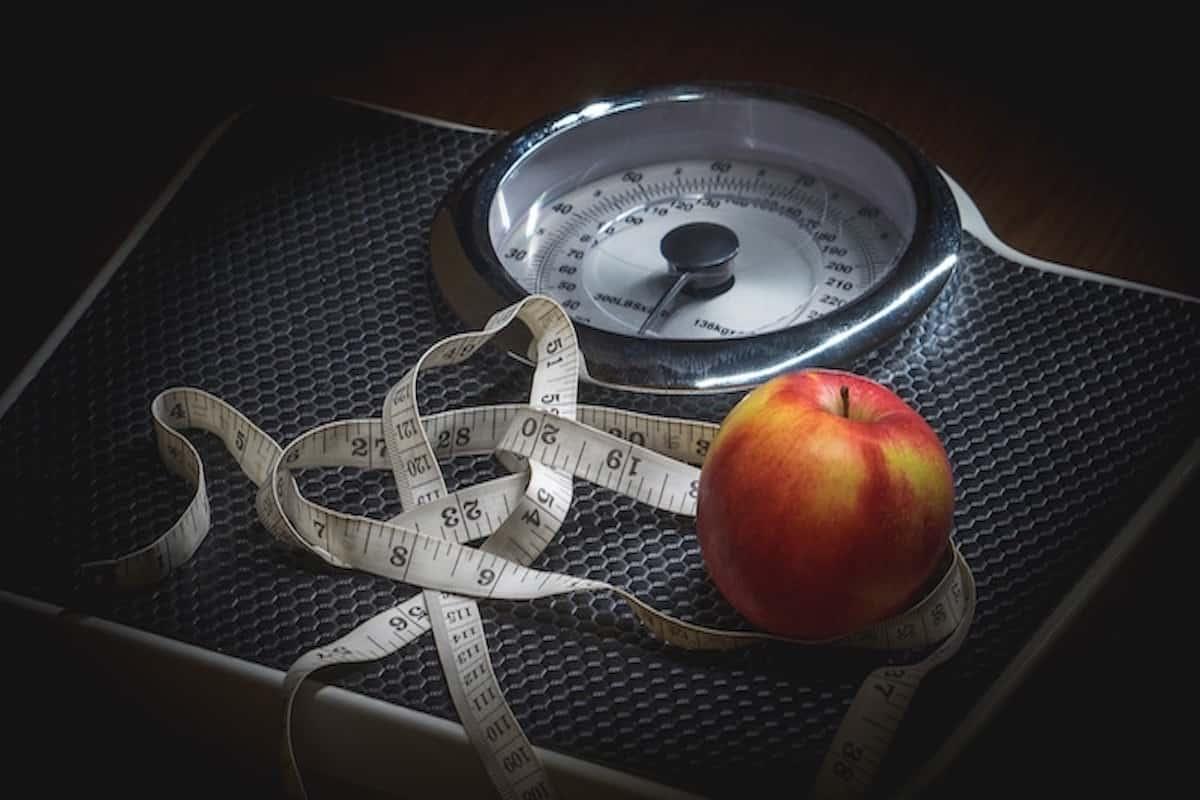 binge-eating-disorder-melania-romanelli1