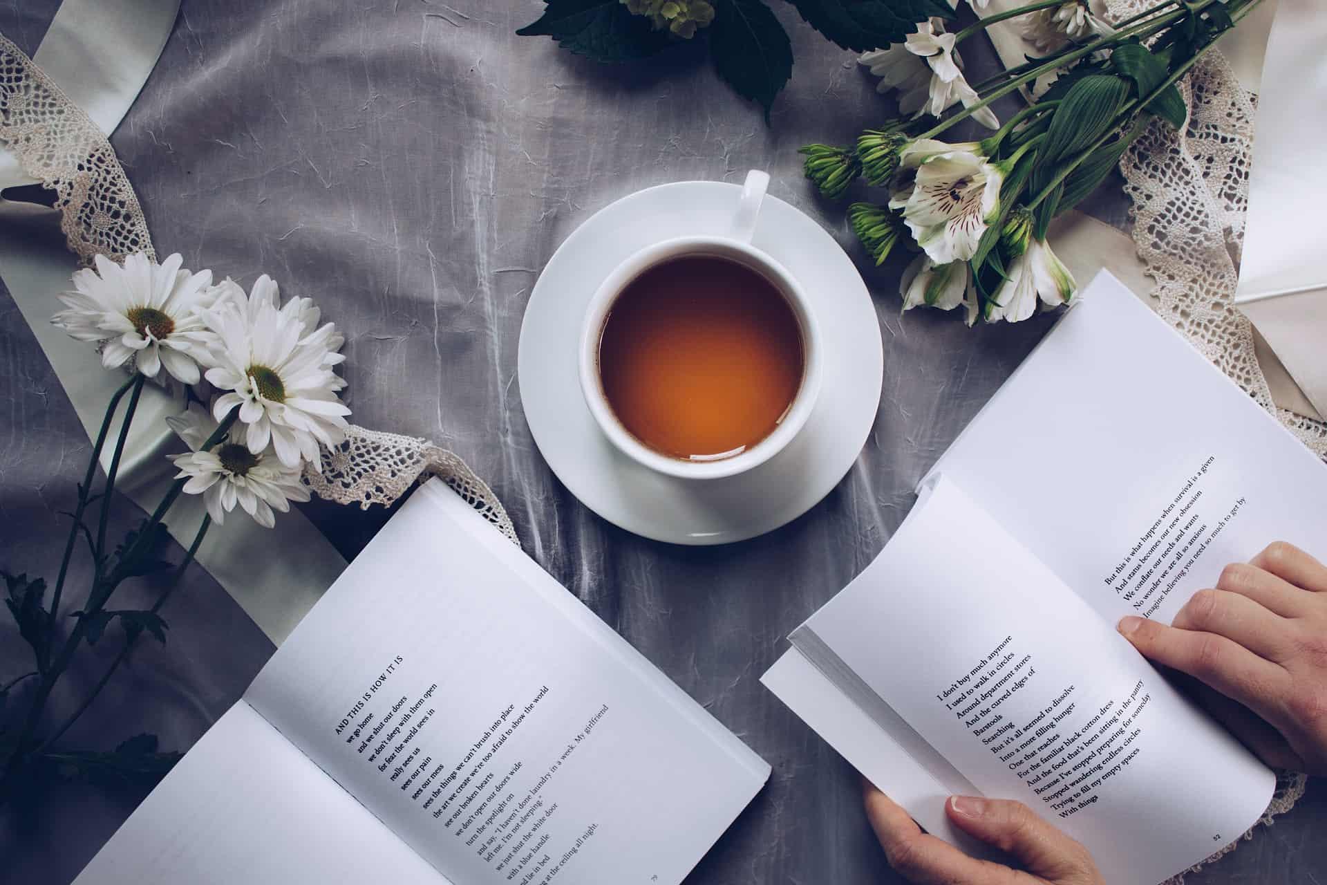 libri-da-leggere-assolutamente-in-autunno