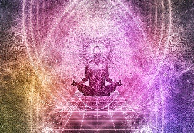 significato-di-energia-melania-romanelli
