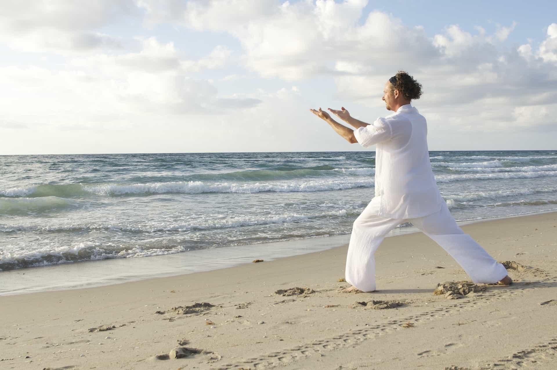 esercizi-di-meditazione-tipologie