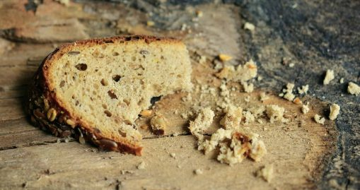 mangiare-consapevole-disturbi-alimentari