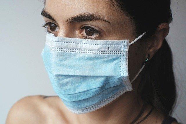 disturbi-alimentari-e-corona-virus
