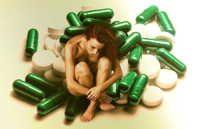 nuovi-disturbi-alimentari-significato-e-sintomi
