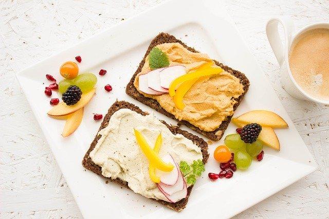 alimentazione-corretta-e-disturbi-alimentari