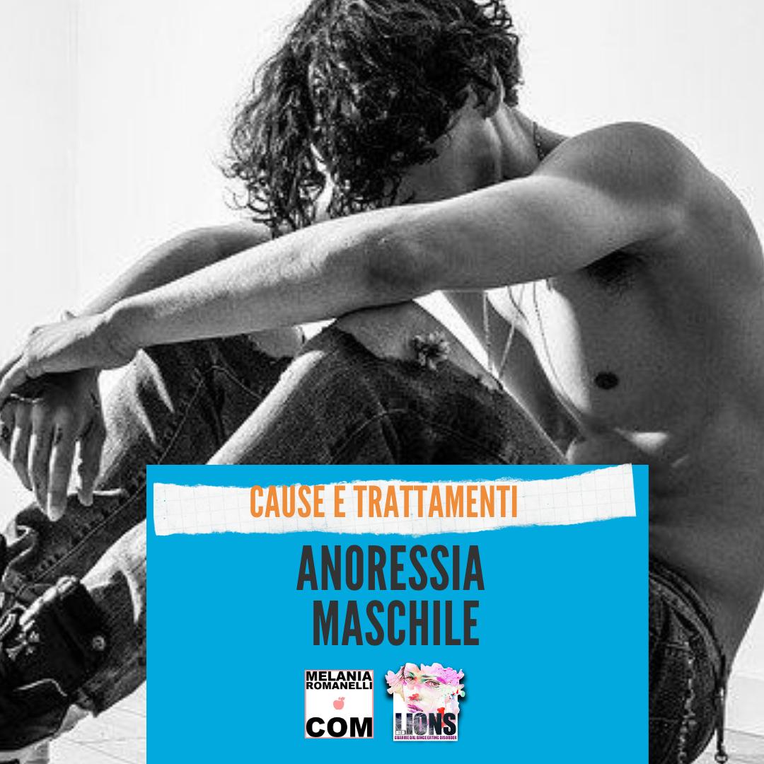 anoressia-maschile-cause-e-trattamenti2