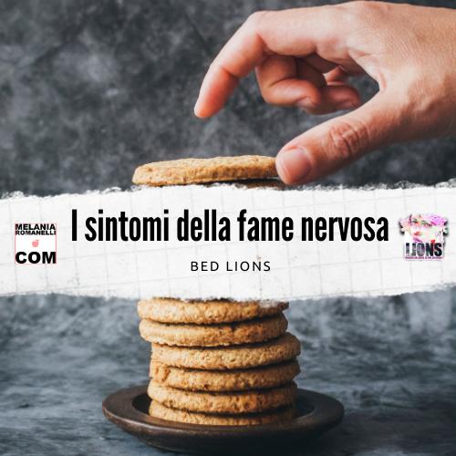 I-sintomi-della-Fame-nervosa