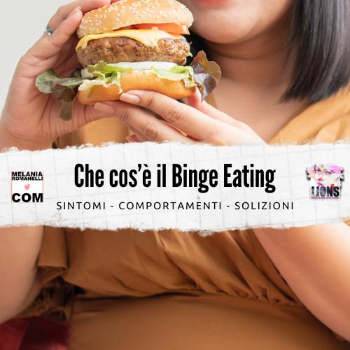 binge-eating-cos-è-e-quali-soluzioni-wp