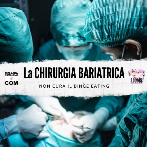 chirurgia-bariatrica-non-è-la-soluzione-wordp