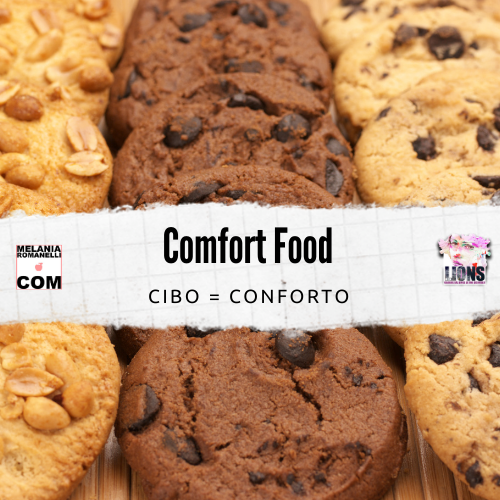 comfort-food-cover