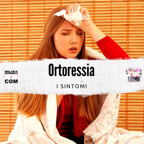 ortoressia-i-sintomi