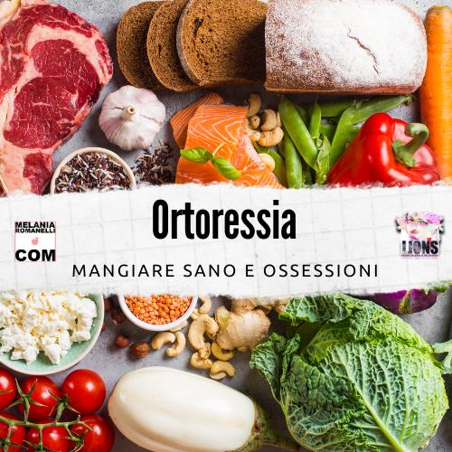 ortoressia-ossessione-del-mangiare-sano