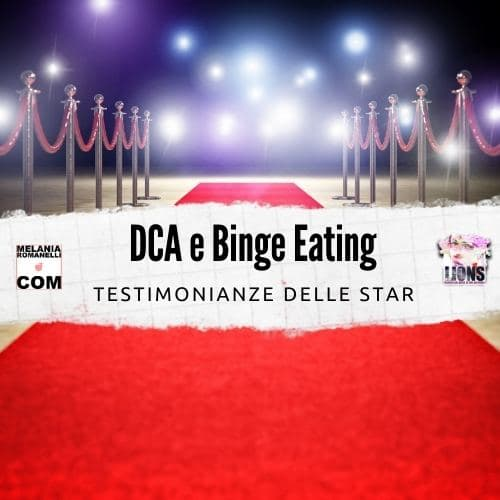 binge-eating-testimonianze-celebrities