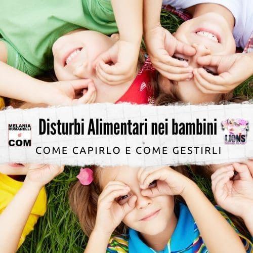 disturbi-alimentari-nei-bambini-cover