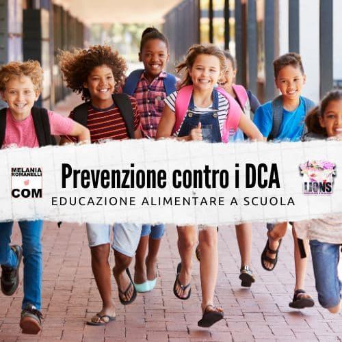 Educazione-alimentare-nella-scuola-prevenzione-dca