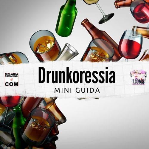 drunkoressia-disturbo-alimentare