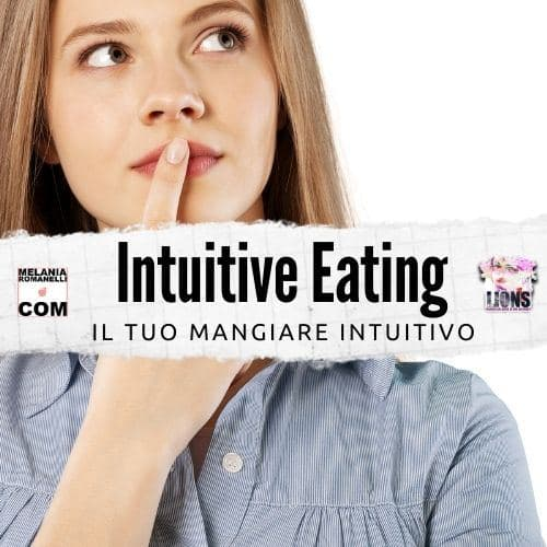 intuitive-eating-mangiare-intuitivo-wp