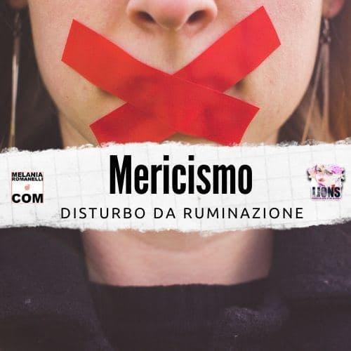 mericismo-disturbo-da-ruminazione-wp