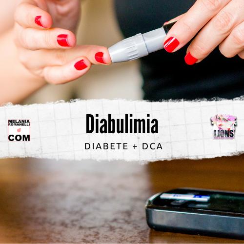 diabulimia-diabete-e-dca