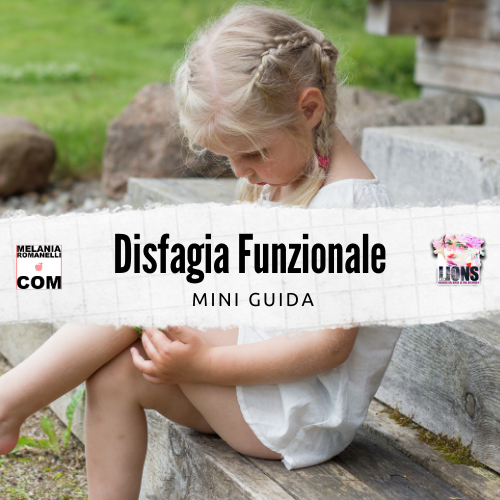 disfagia-funzionale-mini-guida
