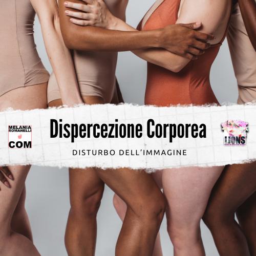 dispercezione-corporea-disturbo-immagine