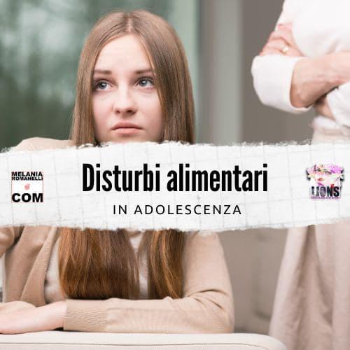disturbi-alimentari-in-adolescenza