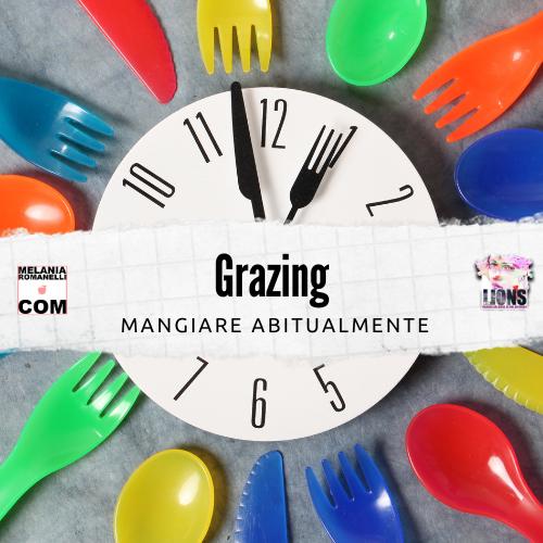 grazing-mangiare-abitualmente