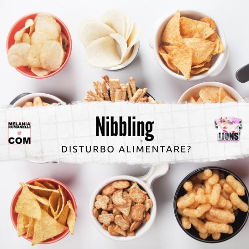 nibbling-disturbo-alimentare