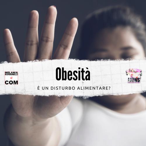 obesita-è-un-disturbo-alimentare
