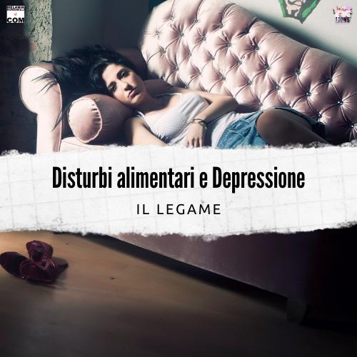 disturbi-alimentari-e-depressione-wp
