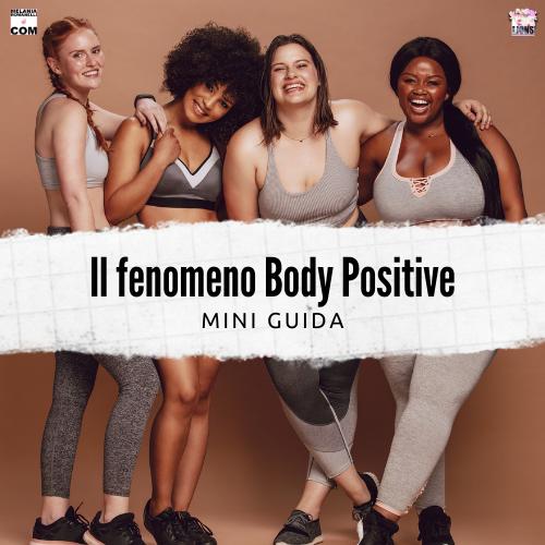 Body-Positive-il-fenomeno-guida-melania-romanelli