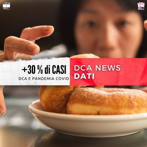 DCA-AUMENTCO-CASI-COVID-dca-news-melania-romanelli