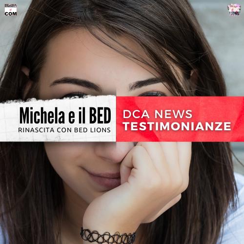 DCA-News-testimonianza-michela-percorso-disturbi-alimentari-bed-lions