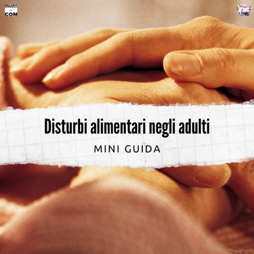 disturbi-alimentari-negli-adulti-mini-guida-wp