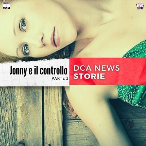 jonny-e-il-controllo-storie-di-disturbi-alimentari-melaniaromanelli-p2