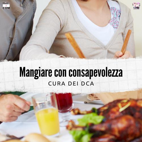 mangiare-con-consapevolezza-cura-disturbi-alimentari-wp