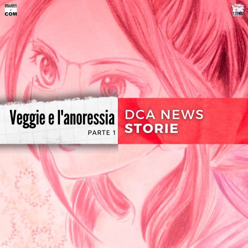 veggie-e-l'anoressia-parte-1-testimonianze-melaniaromanelli