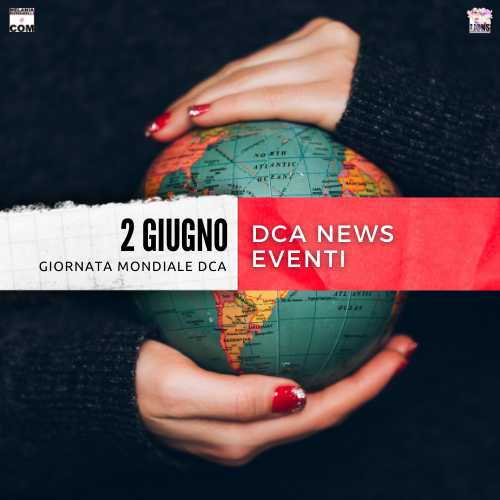 DCA-News-2-giugno-giornata-mondiale-disturbi-alimentari-melania-romanelli