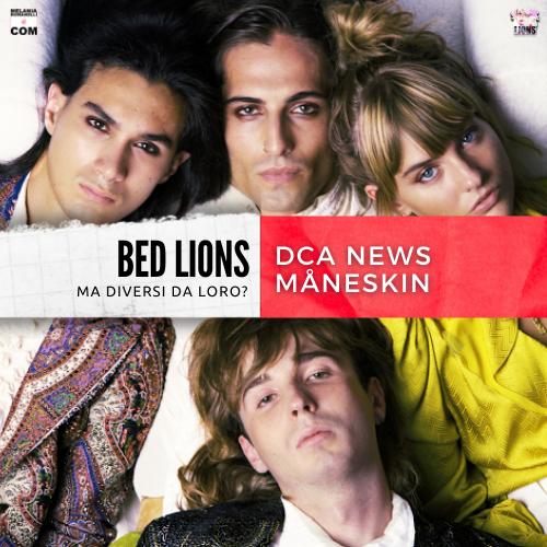 DCA-News-siamo-fuori-di-testa-2-giugno-dca-melania-romanelli