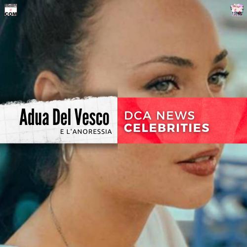 adua-del-vesco-dca-news-melania-romanelli