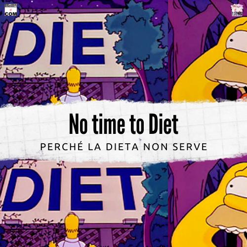 no-time-to-diet-la-dieta-non-serve-angela-mazzotta-melania-romanelli-wp