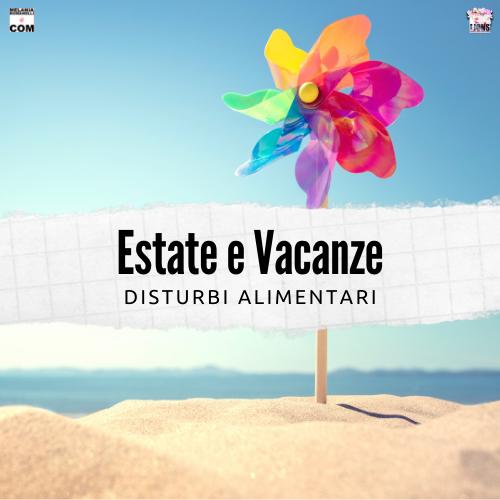estate-vacanze-e-dca-melania-romanelli-cover