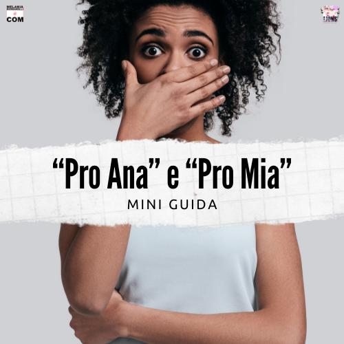pro-ana-pro-mia-cover-melania-romanelli