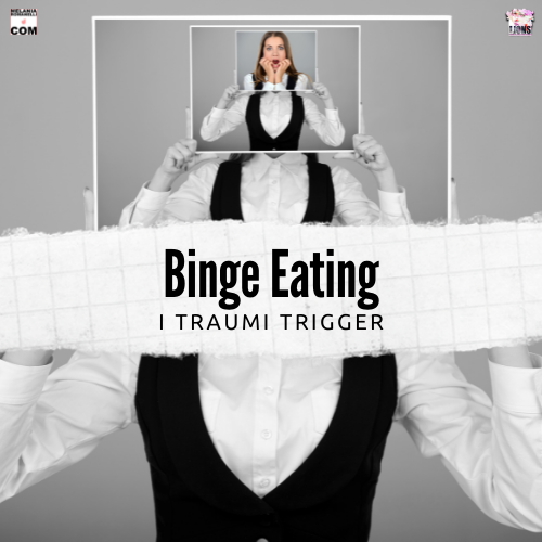 binge-eating-i-traumi-trigger-melania-romanelli