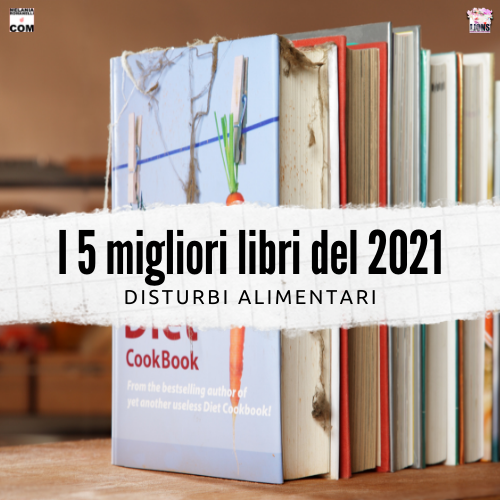 libri-disturbi-alimentari-2021-melania-romanelli-wp
