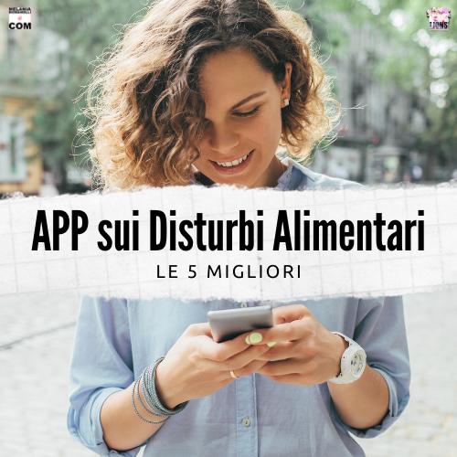 APP-SUI-DISTURBI-ALIMENTARI-COVER-melania-romanelli