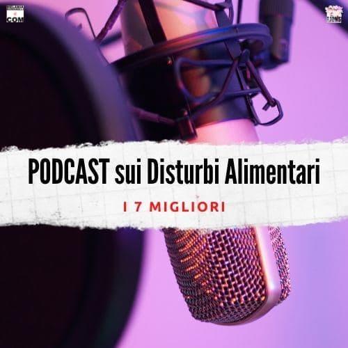 podcast-disturbi-alimentari-cover-melania-romanelli