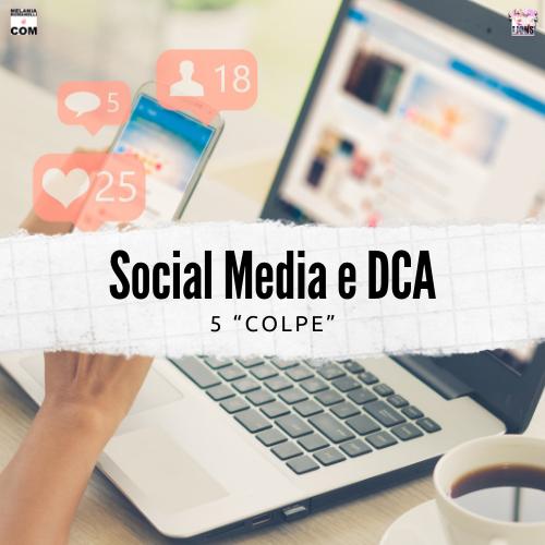 social-media-e-dca-5-colpe-cover