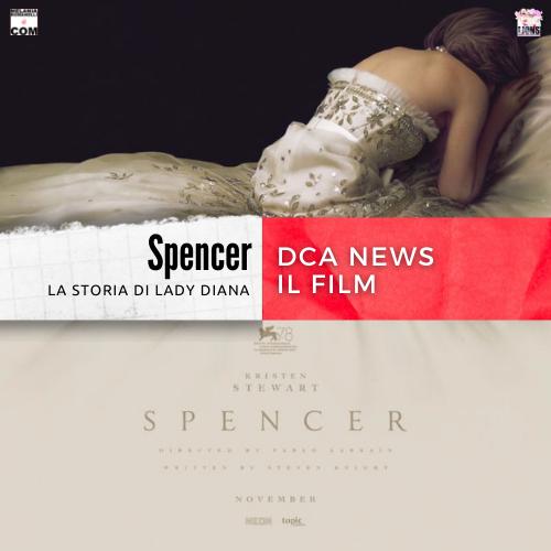 Spencer-Il-Film-DCA-News-melania-romanelli