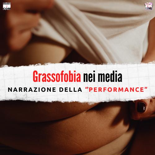 grassofobia-nei-media-melania-romanelli-wp